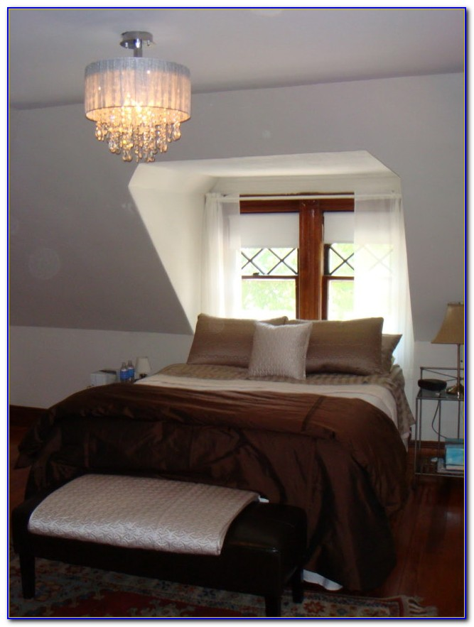 Bedroom Light Fixtures Ceiling