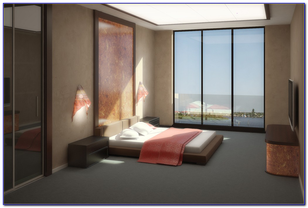 Bedroom Remodeling Ideas On A Budget