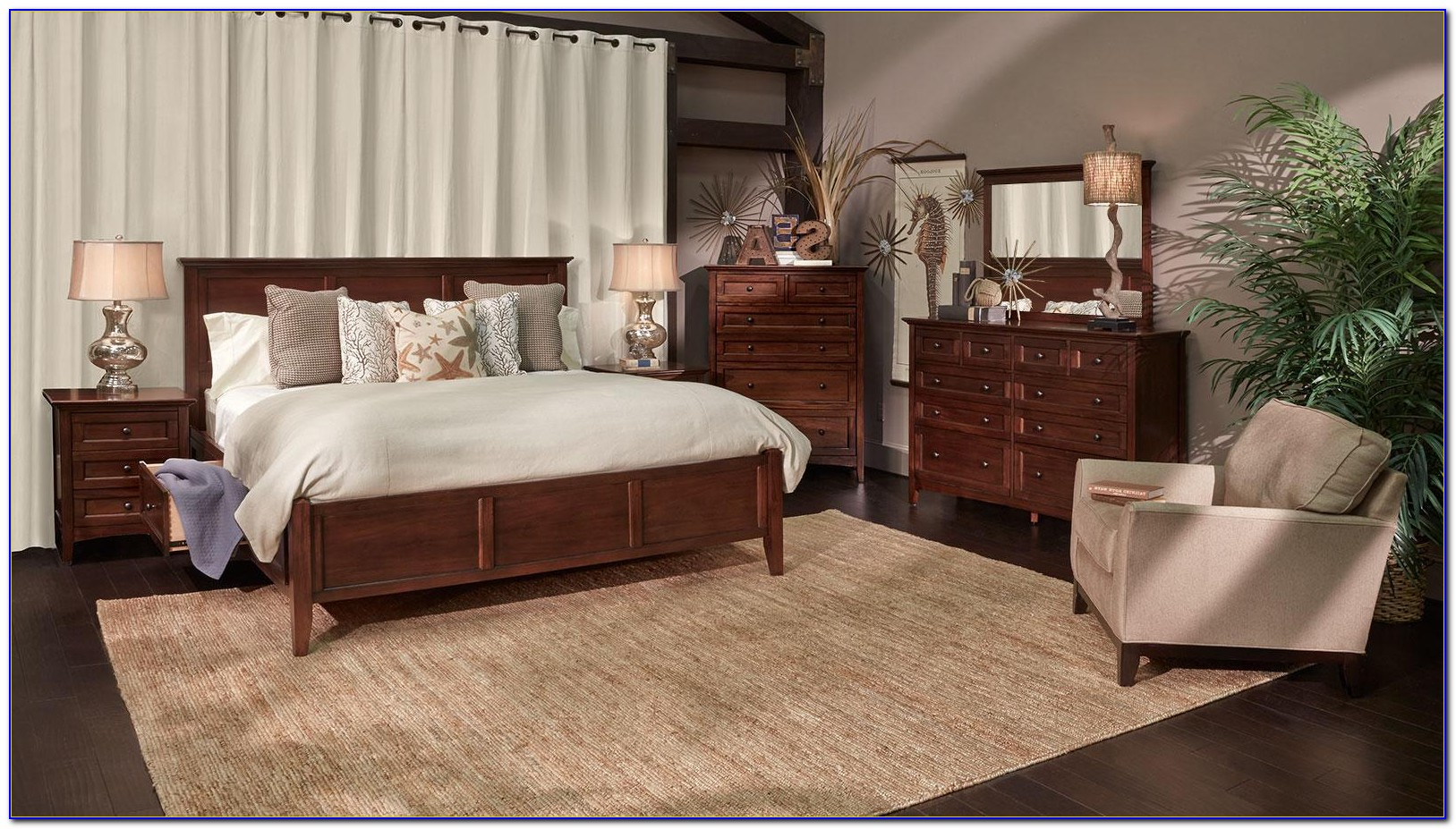 Bedroom Sets Houston Tx