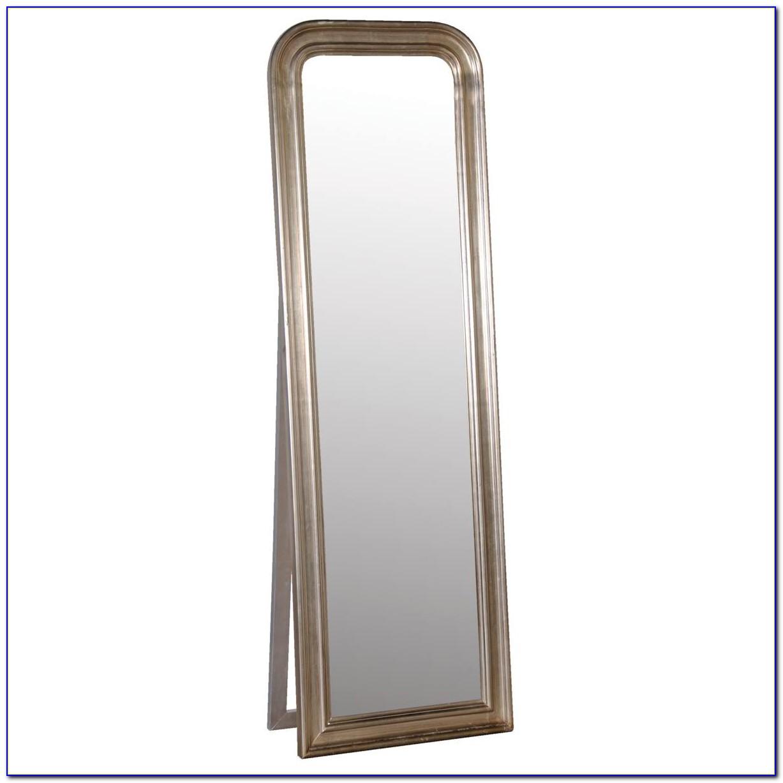 Bedroom Vanity Full Length Mirror