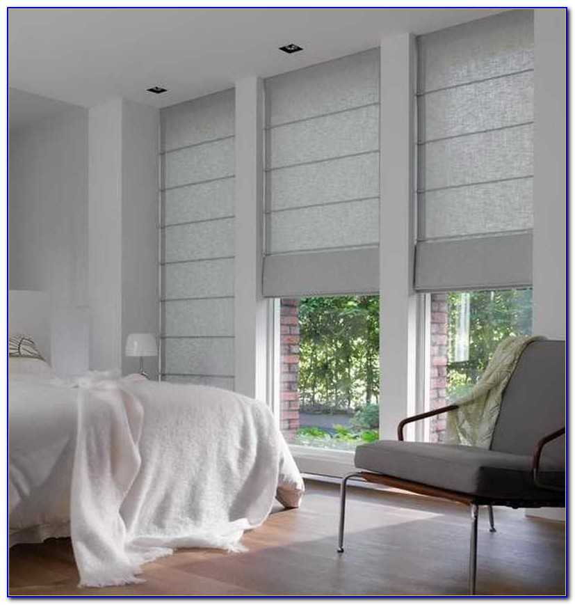 Bedroom Window Coverings Pictures