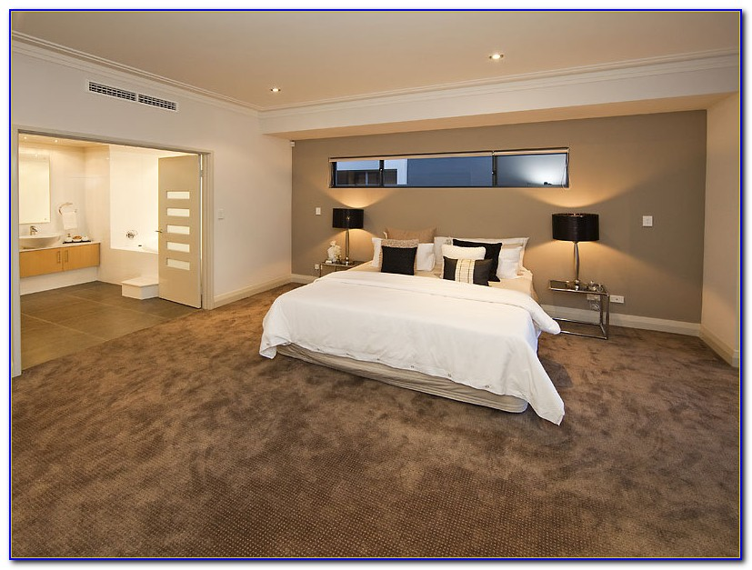 Best Carpeting For Bedrooms