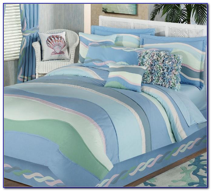 Best Deals On King Size Bedroom Sets