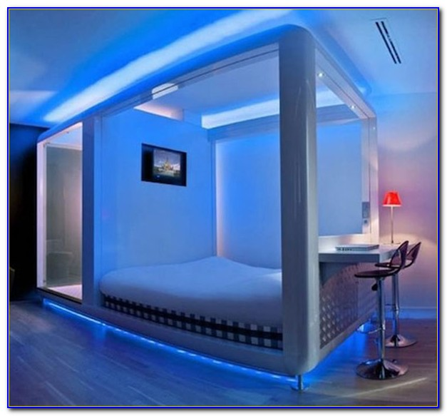 Best Led Light Bulb For Bedroom