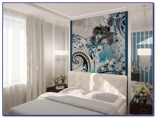 Black Wall Mirror For Bedroom