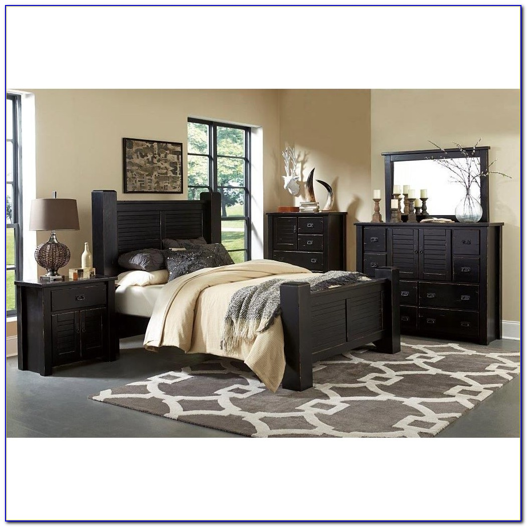 California King Bedroom Set Canada