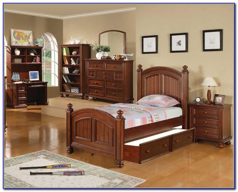 Cape Cod Bedroom Furniture Nz