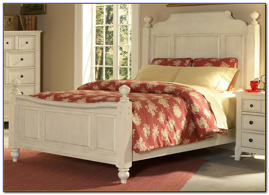 Cape Cod Bedroom Furniture