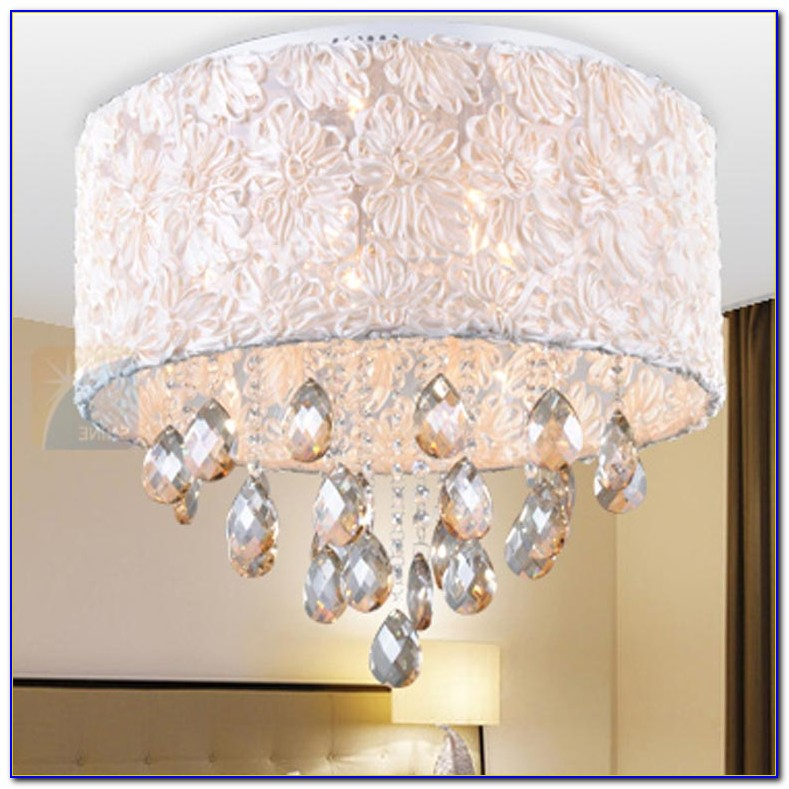 Ceiling Light Fixtures Bedroom