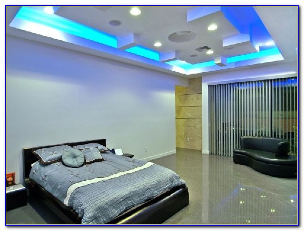 Ceiling Light Fixtures For Master Bedroom