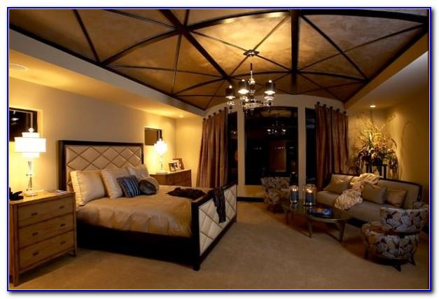 Ceiling Mount Light Fixtures For Bedroom