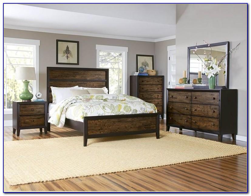 Childrens Bedroom Furniture Dallas Tx