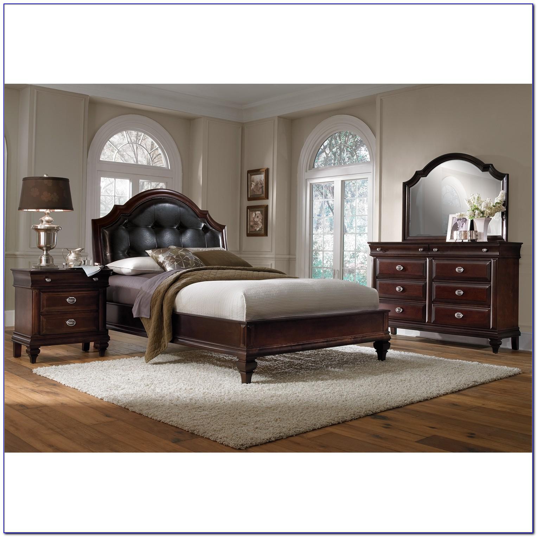 Childrens Bedroom Furniture Value City