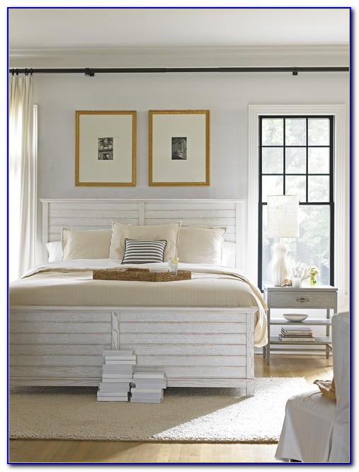 Coastal Living Bedroom Furniture Stanley