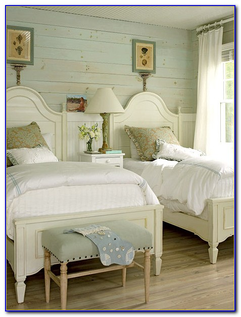Coastal Living Master Bedroom Ideas