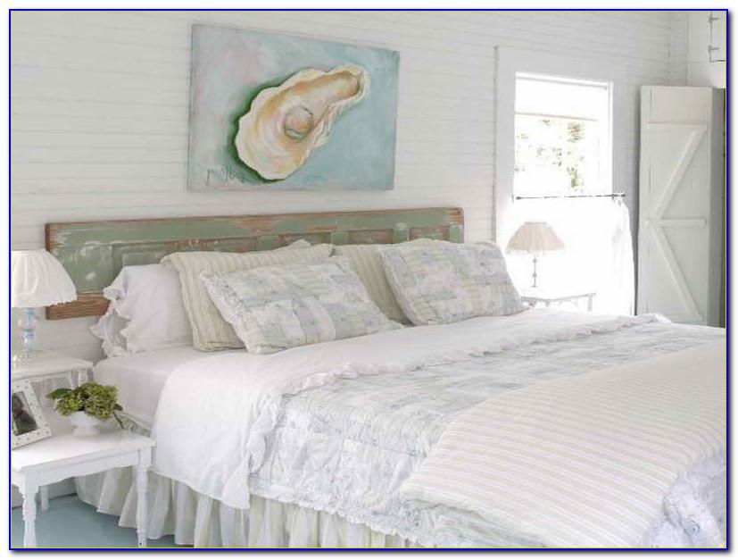 Coastal Style Living Room Ideas