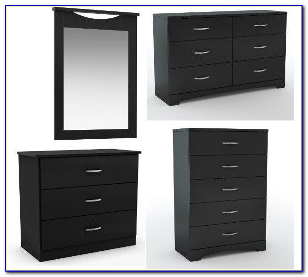 Contemporary Bedroom Dressers And Nightstands