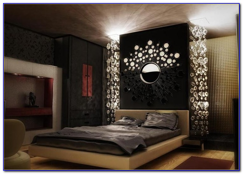 Contemporary Reading Lamps For Bedroom