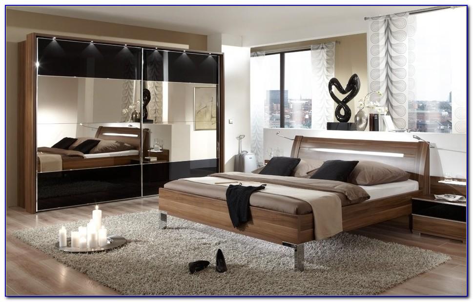 Cool Bedroom Furniture Sets