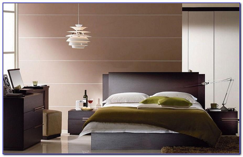 Cool Bedroom Light Fixtures