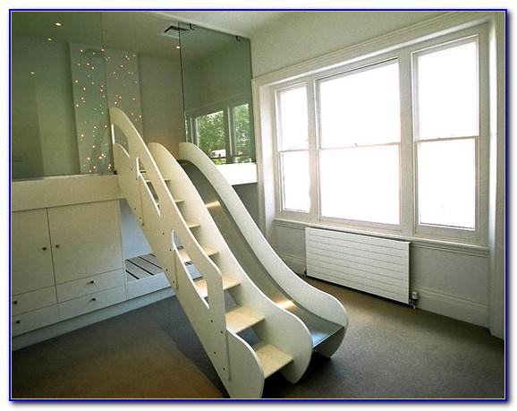 Cool Stuff For Bedroom Walls