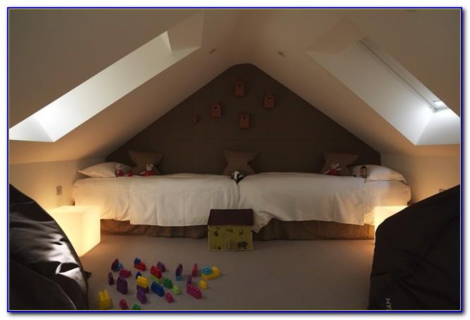 Cool Stuff For Teenage Bedrooms