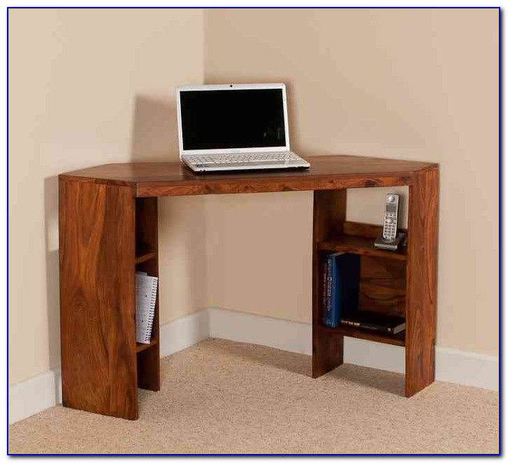 Corner Computer Desks For Bedroom