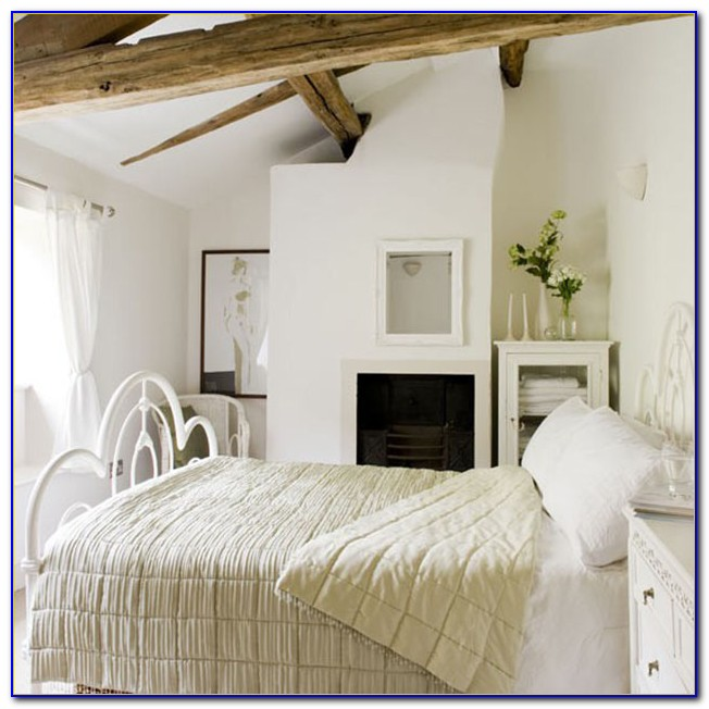 Country Cottage Bedroom Furniture Uk