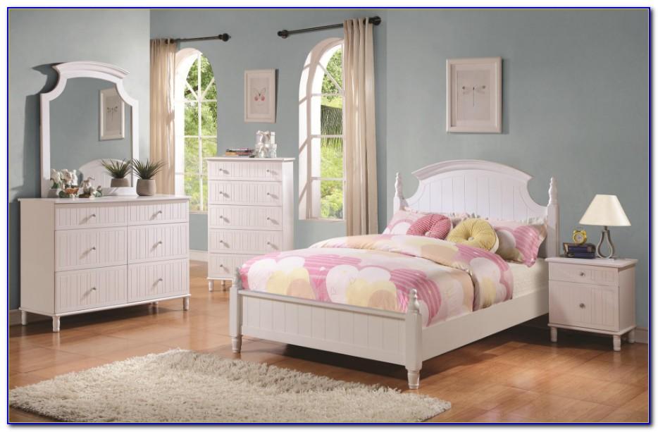 Craigslist Bedroom Furniture Long Island