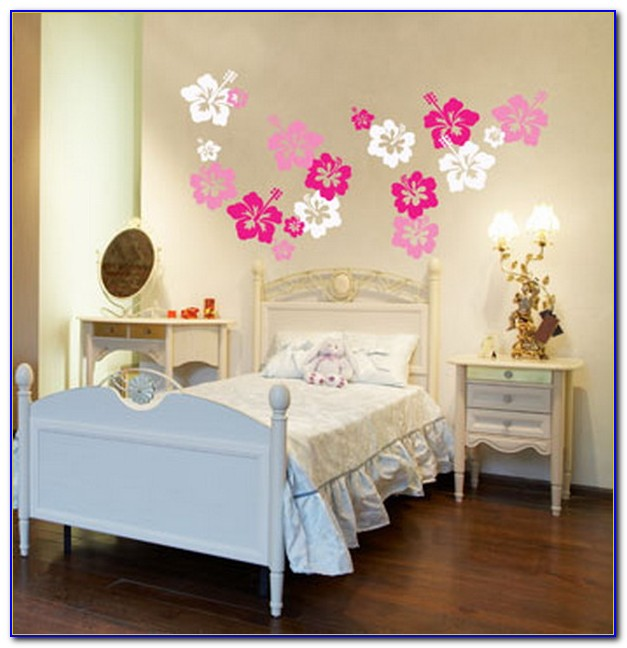 Creative Ideas For Your Bedroom