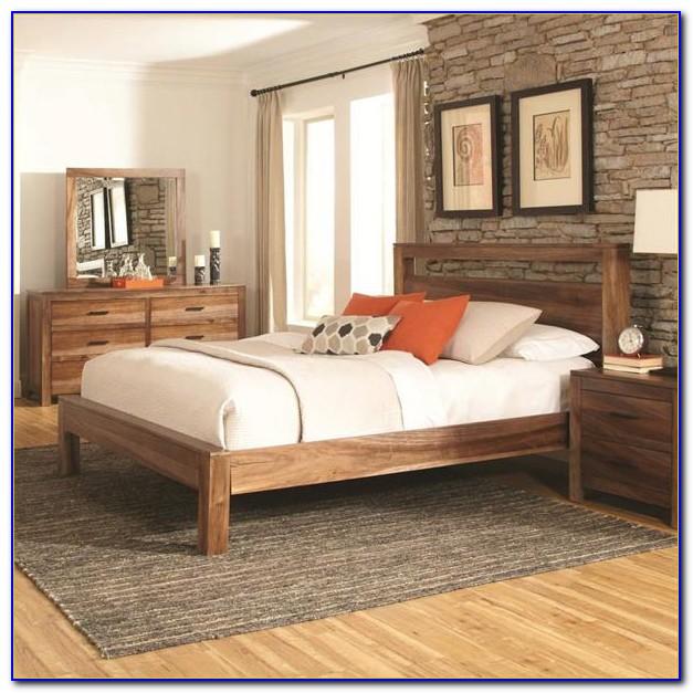 Deals On Bedroom Furniture Sets