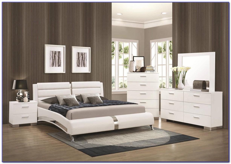 Deals On Bedroom Sets