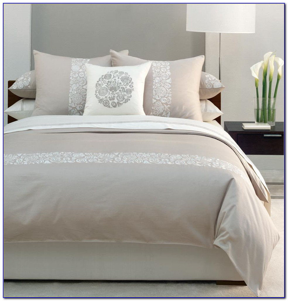 Decorating Ideas For Small Bedrooms Pinterest
