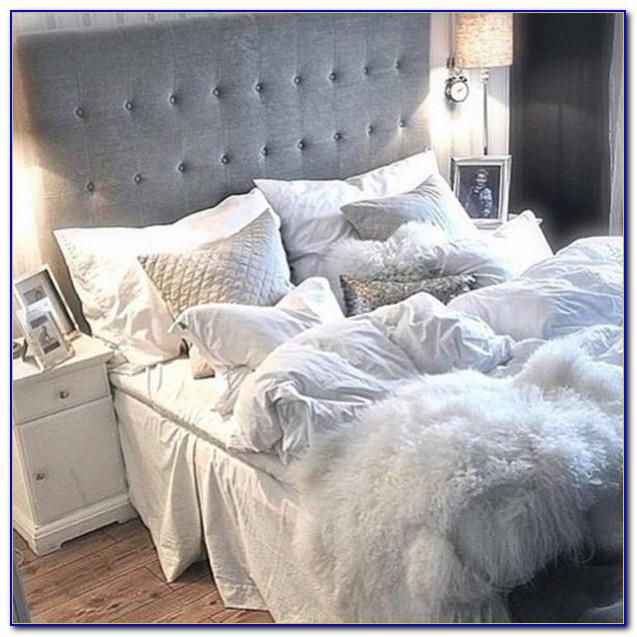Decorative Pillows For Sofa Amazon