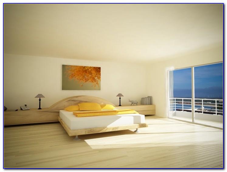 Design Ideas For Bedroom Storage