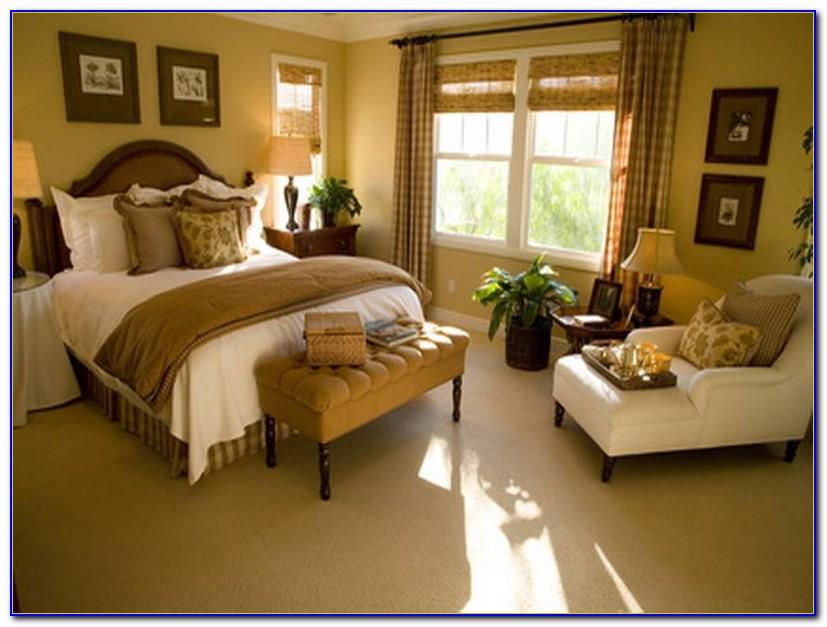 Designer Master Bedroom Ideas