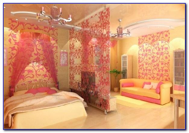 Disney Princess Accessories For Bedroom