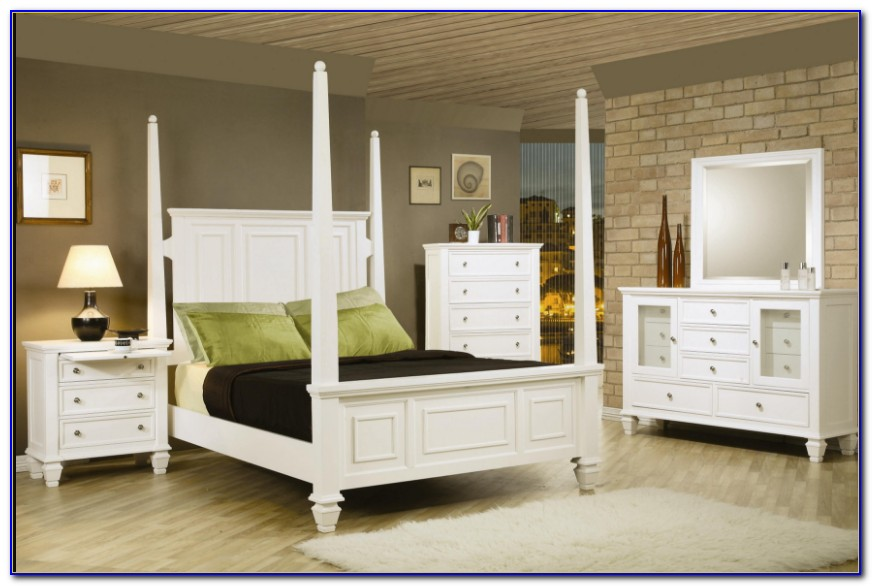 Dresser Ideas For Small Bedrooms