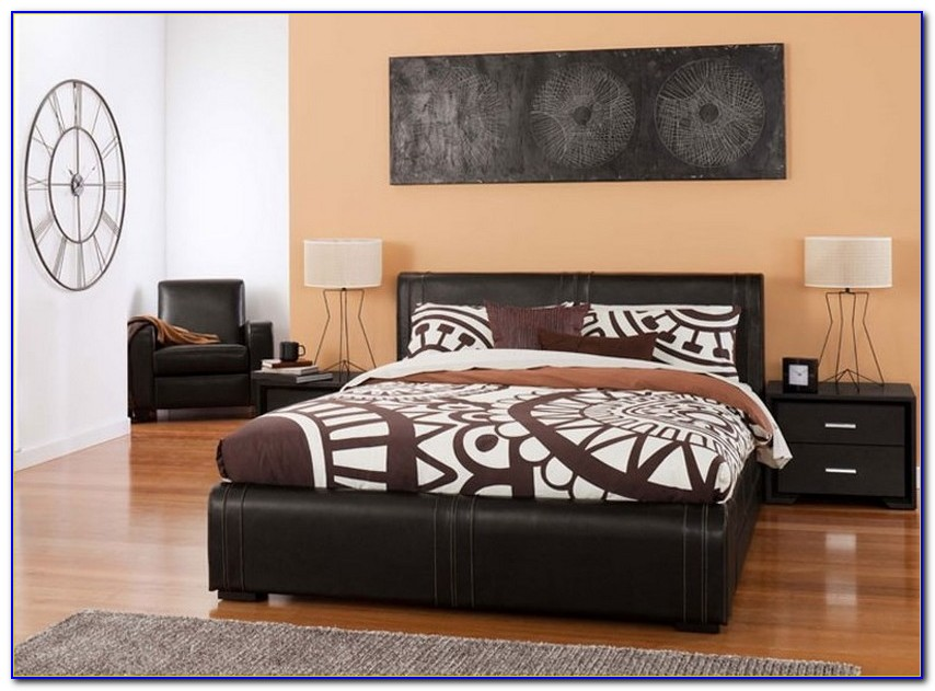 Factory Direct Furniture Bedroom Bedroom Packages