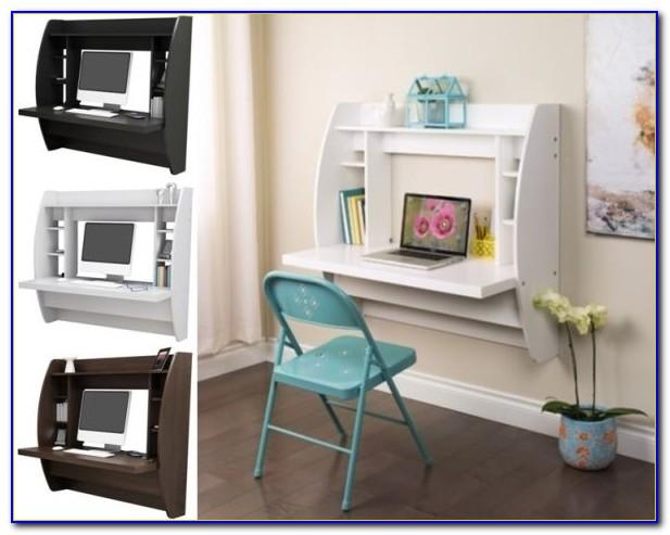 Feng Shui Computer Desk In Bedroom