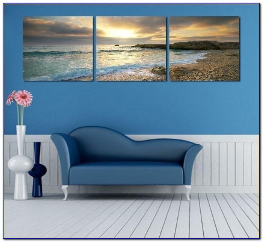 Framed Wall Art For Master Bedroom