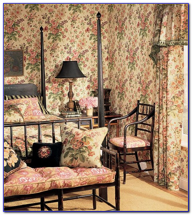French Country Bedroom Ideas Pinterest