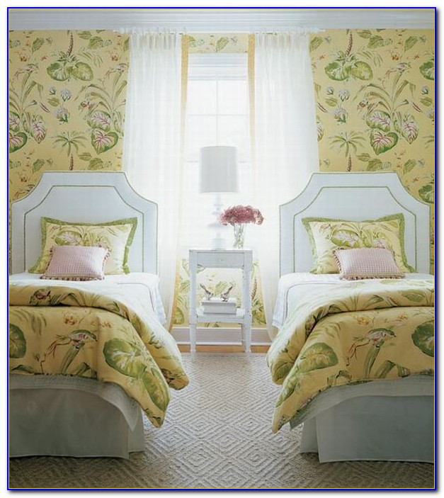 French Country Bedroom Pictures