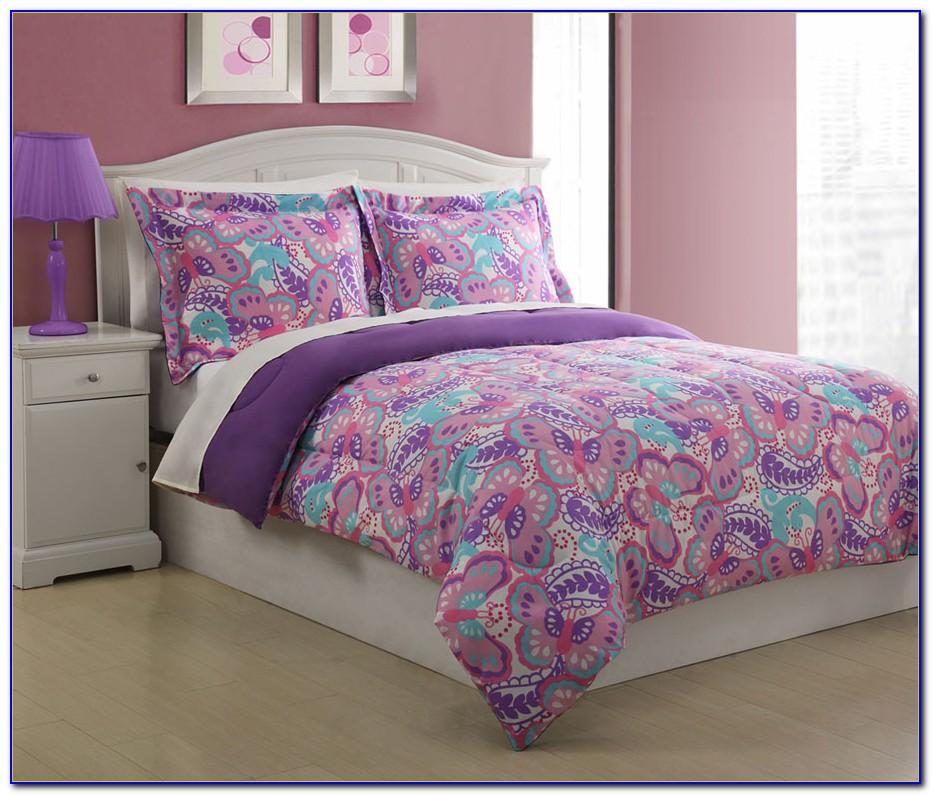 Full Size Bedroom Comforter Sets