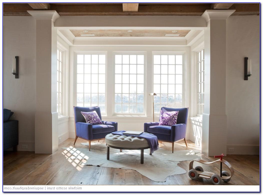Furniture For Bedroom Sitting Area