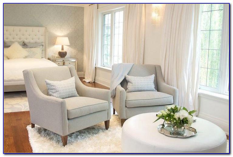 Furniture For Master Bedroom Sitting Area