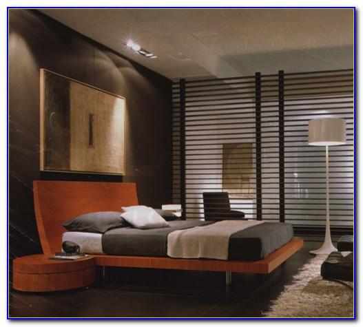 Good Floor Lamp For Bedroom