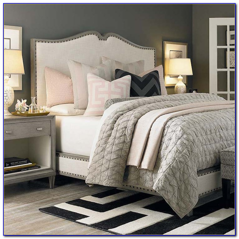 Grey Wash Bedroom Furniture