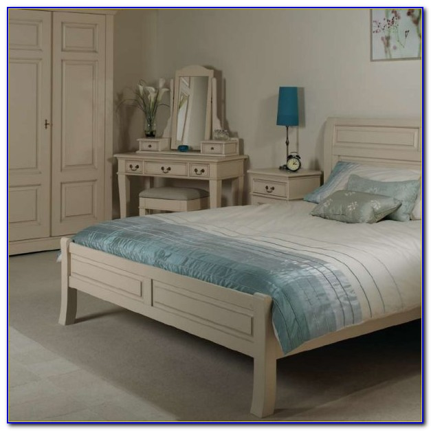 Hand Painted Bedroom Furniture Uk