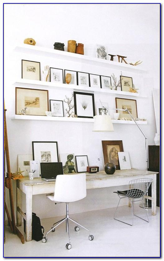 Help Me Decorate My Master Bedroom